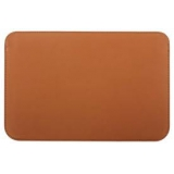 Чехол для Samsung Galaxy Tab 10.1 (кожаный, коричневый) (EFC-1B1LCECSTD) (67686)