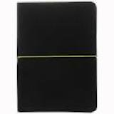 Чехол-обложка для PocketBook 622 (черный) (VWPUC-622-BK-ES)
