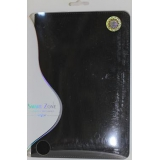 Чехол-подставка для Apple iPad Mini SmartZone (кожзам) (CH)