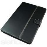 """Чехол-подставка для планшетов 10"""" IT Baggage (иск. кожа, черный) (ITUNI10-1)"""