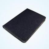 Чехол-подставка для Samsung Galaxy Note 10.1 N8000/8010 IT Baggage (иск. кожа, джинса, черно-синий) (ITSSGN108-3)