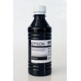 Чернила Epson T082140 black для R270/290/R390/T50/P50 (250мл) (PL)