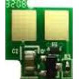 Чип для картриджа HP CLJ CP1215/2025/1025 (Cyan) универсальный