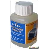 Чистящая жидкость для очистки печ.головок (100мл) (PL)