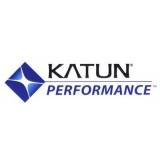 Чистящее средство Safeclens/SсreenClene антистатическое для стеклянных поверхностей баллон 250мл (Katun/AF)