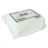 Чистящие салфетки Chicopee Soft Cloth (сухие. 40 шт.уп,)