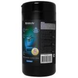 Чистящие салфетки Defender универсальные в тубе 100 шт (30322)