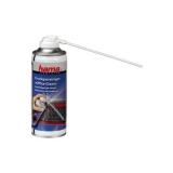 Чистящий баллон со сжатым воздухом Hama Office-Clean (H-49877)