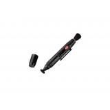 Чистящий карандаш для чистки оптики Lenspen Hama (H-5604)
