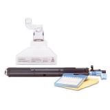 Чистящий комплект HP CLJ 9500/9500mfp C8554A (Z)