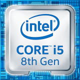 Процессор Intel Core i5-8600 (OEM) S-1151-v2 3.1GHz/9Mb/65W 6C/6T/UHD Graphics 630 350MHz/Turbo Boost 2.0