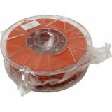 Пластик для принтера 3D Cactus CS-3D-PLA-750-ORANGE PLA d1.75мм 0.75кг 1цв.
