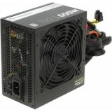 Блок питания Thermaltake ATX 500W TR2 S TRS-500AH2NK 80+ (24+4+4pin) APFC 120mm fan 5xSATA RTL(TRS-0500P-2)