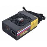 Блок питания Thermaltake ATX 1500W BAIKAL W0431 80+ gold (24+8+4+4pin) APFC 135mm fan 16xSATA Cab Manag RTL(W0431)