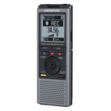 Диктофон Olympus VN-731PC 2Gb Grey