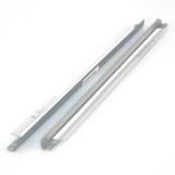 Дозирующее лезвие магнитного вала HP LJ P1005/1505 (SC) (Version 2)