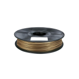Картридж Bronze Filament PLA 1,75 mm 750 gr