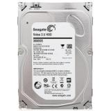 "Жесткий диск HDD 3.5"" SATA III 3Tb Seagate Video 5900rpm 64Mb (ST3000VM002)"