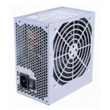 Блок питания ATX 500W FSP 500PNR-I 120mm 24+4/1x(6+2)pin/3xSata+5xMolex APFC OEM