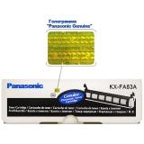Пленка для факса Panasonic KX-FP205/207/215/218 (2 шт.) KX-FA52А (PL)