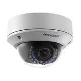 Камера-IP Hikvision DS-2CD2742FWD-IZS цветная
