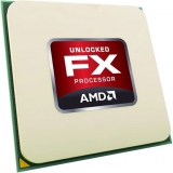 Процессор AMD FX-4330 (OEM) S-AM3+ 4.0GHz/4Mb/8Mb/5200MHz/95W