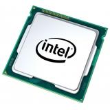 Процессор Intel Pentium G3260 (OEM) S-1150 3.3GHz/3Mb/54W 2C/2T/HD Graphics 350MHz/Dynamic Frequency