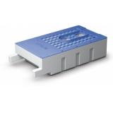 Емкость для отработанных чернил Epson SureColor SC-T3000/5000/7000 Maintenance Box (C13T619300)