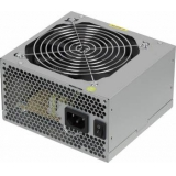 Блок питания ATX 450W Accord ACC-450-12 4*SATA I/O switch