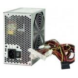Блок питания ATX 350W Hipro HPE350W 2*SATA I/O switch PPFC