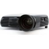 Проектор Projectiondesign F10 1080 DLP (1920x1080)Full HD, 2100 ANSI, 3000:1, VizSim, 2xVGA, DVI, 2xHDMI, RS-232, Component, Composite, S-video, Black (101-1006-08)