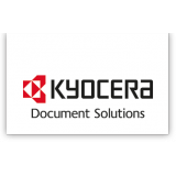Стопор сенсора Kyocera  STOPPER SENSOR 302F906220