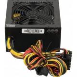 Блок питания ATX 400W Gigabyte GZ-EBS40N-C3 3*SATA I/O switch