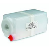 Фильтр для пылесоса 3М (тип 1) 737708/SV-SPF1 (SCS)