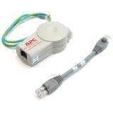 Фильтр защиты APC PNET1GB RJ45 10/100/1000 Base-T Ethernet protect