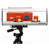 Сканер 3D RangeVision 2М (базовая комплектация)