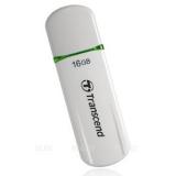 Флэш-диск 16Gb Transcend USB 2.0 620 (TS16GJF620)