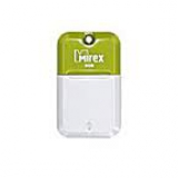 Флэш-диск 32Gb Mirex ARTON Green