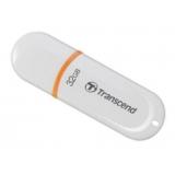 Флэш-диск 32Gb Transcend USB 2.0 330 (TS32GJF330)