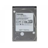 "Жесткий диск 2.5"" 1Tb Toshiba SATA 5400rpm 8Mb (MQ01ABD100)"