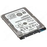 """Жесткий диск 2.5"""" 500Gb Hitachi HGST SATA 5400rpm 8Mb (HTS545050A7E680)"""
