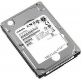 Жесткий диск SAS 4Tb Toshiba 7200rpm 64Mb (MG03SCA400)