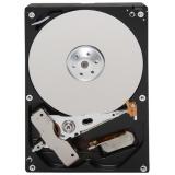 "Жесткий диск HDD 3.5"" SATA III 1Tb Toshiba Desktop 7200rpm 32Mb (DT01ACA100)"