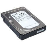 Жесткий диск SATA III 3Tb Seagate Constellation ES.3 7200rpm 128Mb (ST3000NM0033)