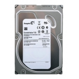 Жесткий диск SATA III 4Tb Seagate Barracuda 7200rpm 128Mb (ST4000NM0033)