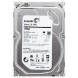 "Жесткий диск HDD 3.5"" SATA III 4Tb Seagate Video 5900rpm 64Mb (ST4000VM000)"