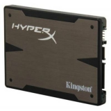 "Жесткий диск SSD 2.5"" SATA III 120Gb Kingston HyperX 3K (9.5 мм, MLC, R555Mb/W510Mb, R86K IOPS/W79K IOPS, 1M MTBF) (SH103S3/120G)"