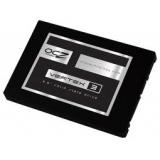 "Жесткий диск SSD 2.5"" SATA III 90Gb OCZ Vertex 3 (550/500Mb) (VTX3-25SAT3-90G) + адаптер 3.5"""