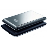 "Жесткий диск внешний 2.5"" 1Tb 3Q (5400/USB) 3QHDD-U235H-HB1000 Black"