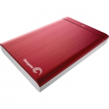 "Жесткий диск внешний 2.5"" 1Tb Seagate (USB3.0) STDR1000203 Red Backup Plus Portable"